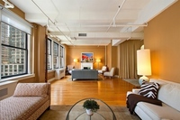 110 West 25th Street #6FL