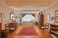 33 East End Avenue #4F