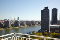 515 East 79th Street #23BC
