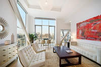 StreetEasy: 52 East 4th St. #10 - Condo Apartment Sale in East Village, Manhattan