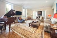 16 East 96th Street #4BH