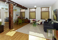 StreetEasy: 124 West 24th St. #4C - Condo Apartment Sale at 124W24 in Chelsea, Manhattan