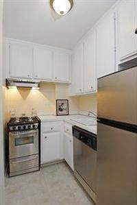 StreetEasy: 7 East 14th St. #1226 - Co-op Apartment Sale at The Victoria in Flatiron, Manhattan