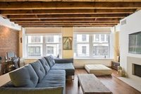 StreetEasy: 43 W 21  - Condo Apartment Sale in Flatiron, Manhattan