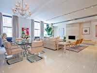 StreetEasy: 222 Park Ave. South #3E - Co-op Apartment Sale in Flatiron, Manhattan