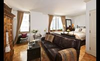 StreetEasy: 400 East 90th St. #5I - Condo Apartment Sale at Century Tower in Yorkville, Manhattan