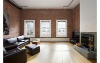 58 Walker Street in Tribeca