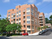 StreetEasy: 3585 Greystone Ave. #E5D - Condo Apartment Sale at Latitude Riverdale in Riverdale, Bronx