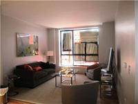 StreetEasy: 540 West 28th St. #5C - Condo Apartment Rental at +art in West Chelsea, Manhattan