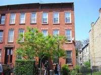 StreetEasy: 637 Halsey St.  - Multi-family Apartment Sale in Stuyvesant Heights, Brooklyn
