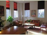 StreetEasy: 420 West 25th St. #6HUNF - Condo Apartment Rental at Loft 25 in West Chelsea, Manhattan