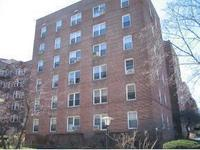 StreetEasy: 3310 Ave. H #4P - Co-op Apartment Sale in Northeast Flatbush, Brooklyn