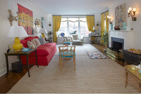 StreetEasy: 1088 Park Ave. #10F - Co-op Apartment Sale in Carnegie Hill, Manhattan