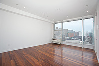 StreetEasy: 195 Classon Ave. #PH - Condo Apartment Sale at The Azure in Bedford-Stuyvesant, Brooklyn