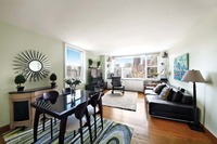 StreetEasy: 137 East 36th St. #13K - Co-op Apartment Sale at The Carlton Regency in Murray Hill, Manhattan