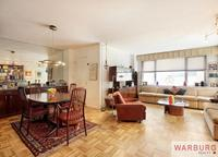 StreetEasy: 201 East 79th St. #8A - Co-op Apartment Sale in Yorkville, Manhattan