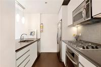 StreetEasy: 306 Gold St. #7J - Condo Apartment Sale at Oro in Downtown Brooklyn, Brooklyn