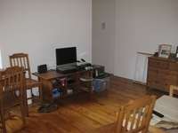 1324 Lexington Avenue #2021
