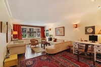 StreetEasy: 35 East 85th St. #3A - Rental Apartment Rental in Upper East Side, Manhattan