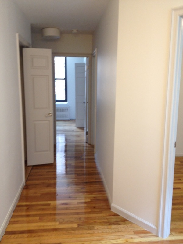 GREAT NEW RENO NO FEE 3BR 2.5 BATH DITMAS PARK APT NEAR B Q PERFECT SHARE OPEN HOUSE !