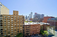 StreetEasy: 457 West 57th St. #1103 - Co-op Apartment Sale at Addison Hall in Clinton, Manhattan