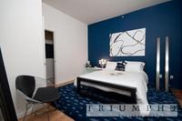 StreetEasy: 229 West 60th St. #4K - Rental Apartment Rental at Sessanta in Lincoln Square, Manhattan