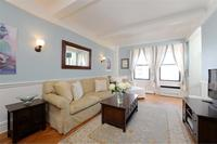 StreetEasy: 320 East 57th St. #13B - Co-op Apartment Sale in Sutton Place, Manhattan