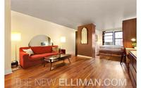 StreetEasy: 50 East 8th St. #5O - Co-op Apartment Sale in Greenwich Village, Manhattan