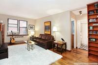 StreetEasy: 54 E 8th St. #4F - Co-op Apartment Sale in Greenwich Village, Manhattan