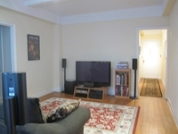 StreetEasy: 135 East 50th St. #8H - Rental Apartment Rental in Turtle Bay, Manhattan