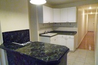 StreetEasy: 117 E 7th #00 - Rental Apartment Rental in East Village, Manhattan