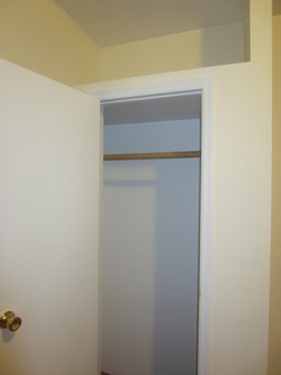 ◆ Large New*Elevator*Laundry*Immaculate*Just Listed ◆