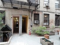 StreetEasy: 78 Horatio St. #4C - Rental Apartment Rental in West Village, Manhattan