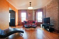 StreetEasy: 3 West 122nd St. #5A - Condo Apartment Sale in Central Harlem, Manhattan