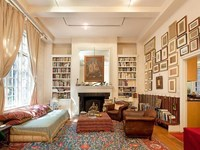 StreetEasy: 170 East 78th St. #2F - Co-op Apartment Sale in Upper East Side, Manhattan