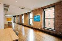StreetEasy: 130 Watts St. #2S - Condo Apartment Sale in Tribeca, Manhattan