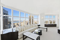 160 West 66th Street #42ABG
