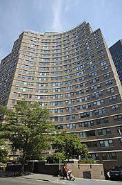 225 East 36th Street in Murray Hill