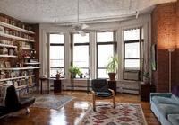 StreetEasy: 722 Broadway #5 - Co-op Apartment Sale in Noho, Manhattan