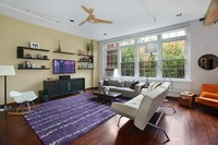 StreetEasy: 140 Thompson St. #2F - Co-op Apartment Sale at The West Broadway Arches in Soho, Manhattan