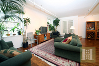 StreetEasy: 133 West 28th St. - Co-op Apartment Sale in Chelsea, Manhattan