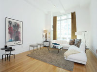 StreetEasy: 129 Lafayette St. #2B - Condo Apartment Sale in Chinatown, Manhattan