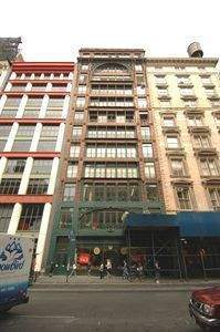 StreetEasy: 561 Broadway #12BC - Co-op Apartment Sale in Soho, Manhattan