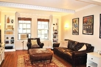 StreetEasy: 16 Park Ave. #10B - Rental Apartment Rental in Murray Hill, Manhattan