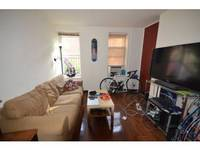 StreetEasy: 534 East 6th St. #4 - Rental Apartment Rental in East Village, Manhattan
