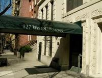 StreetEasy: 127 West 82nd St. #6C - Condo Apartment Sale in Upper West Side, Manhattan
