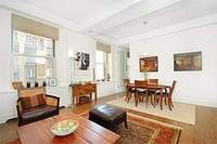 StreetEasy: 395 Broadway #11B - Condo Apartment Sale in Tribeca, Manhattan