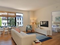 StreetEasy: 155 15th St. #2B - Condo Apartment Sale in Park Slope, Brooklyn