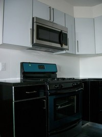 StreetEasy: 60 Monitor St. #7A - Condo Apartment Rental in Greenpoint, Brooklyn