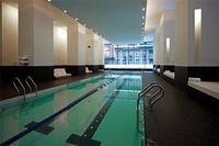 StreetEasy: 15 William St. #30AB - Condo Apartment Sale in Financial District, Manhattan